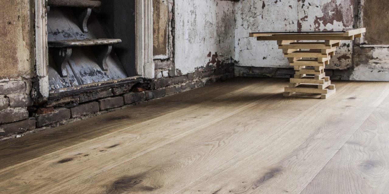T&G Wood officieel dealer van Bijlard FLOOR-producten