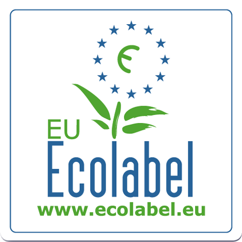 EU Ecolabel voor DPL laminaat van UNILIN