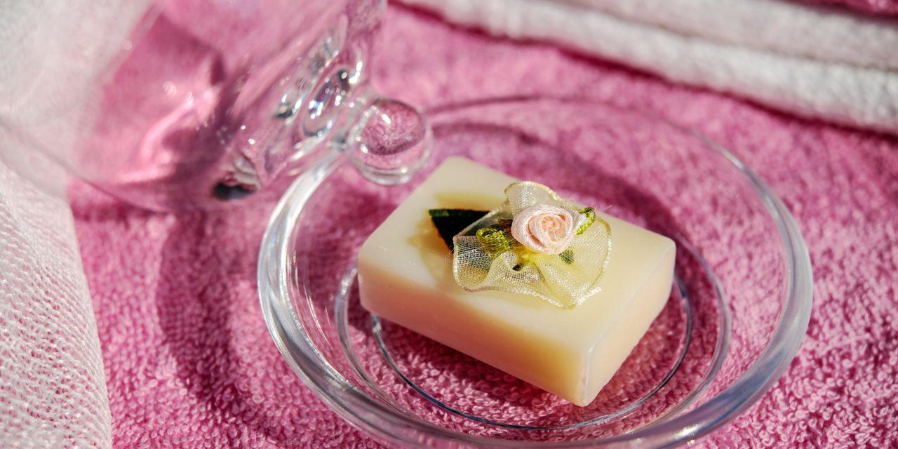 Terug van weggeweest: de klik verbinding soap