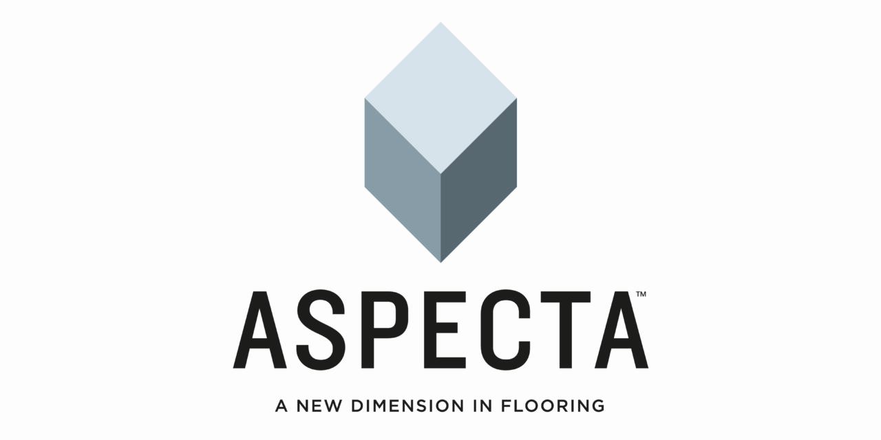 Aspecta wijzigt distributie in Nederland