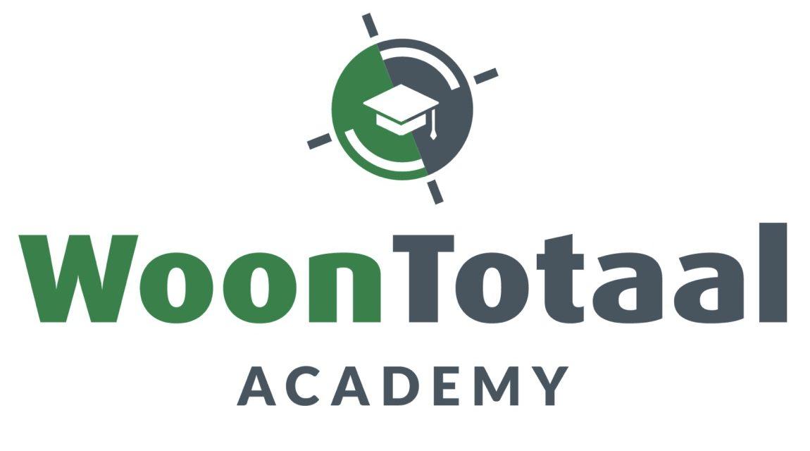 WoonTotaal Academy: veel interesse voor opleiding junior stoffeerder
