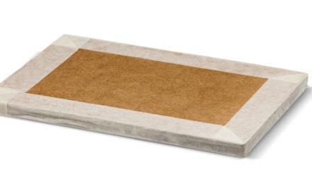 Unifloor: eerste met NSG-certificering voor ondervloer op hout