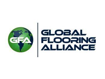 GFA: nieuwe gedragscode en een nieuw logo