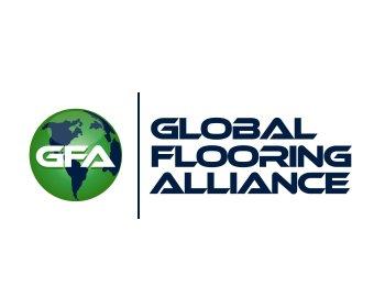 GFA waarschuwt voor te veel optimisme