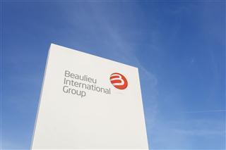 Beaulieu kondigt prijsverhogingen aan