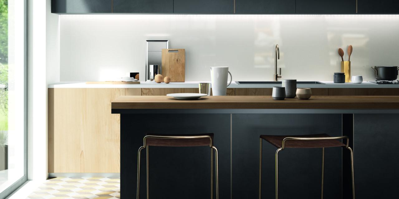 Moduleo: iedere ruimte in huis zijn eigen vloer