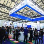 DOMOTEX asia/ CHINAFLOOR: meer dan 1.500 exposanten verwacht