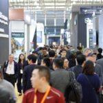 DOMOTEX asia/Chinafloor 2019: bijna 67.000 bezoekers