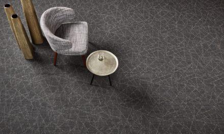 Twee nieuwe Tessera collecties van Forbo Flooring