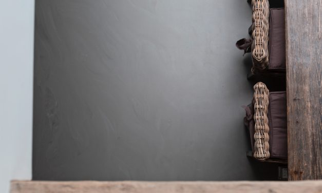 EPI en vijf mythes over gietvloeren