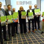 ERFMI publiceert nieuwe EPD's