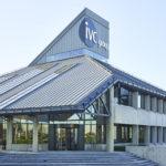 IVC opent nieuw Flooring Development Centre