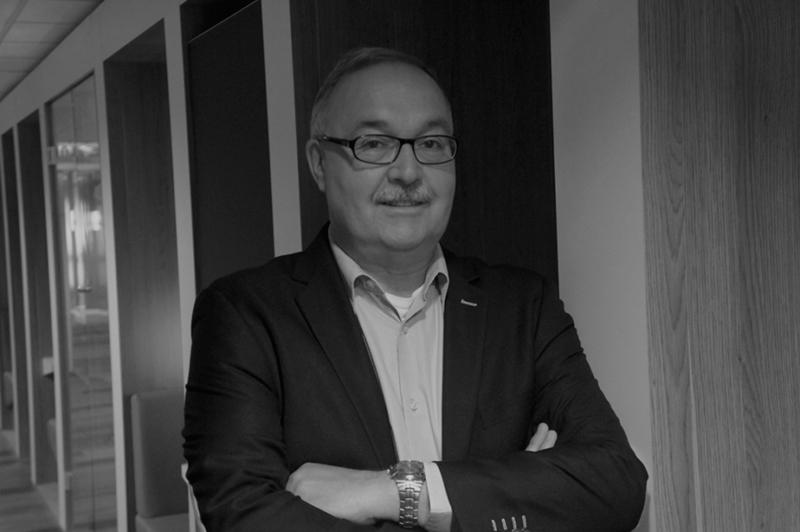 Frans Maandag vertrekt als voorzitter van PGN