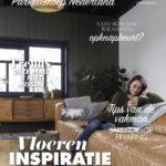 Nieuw consumentenmagazine van PGN