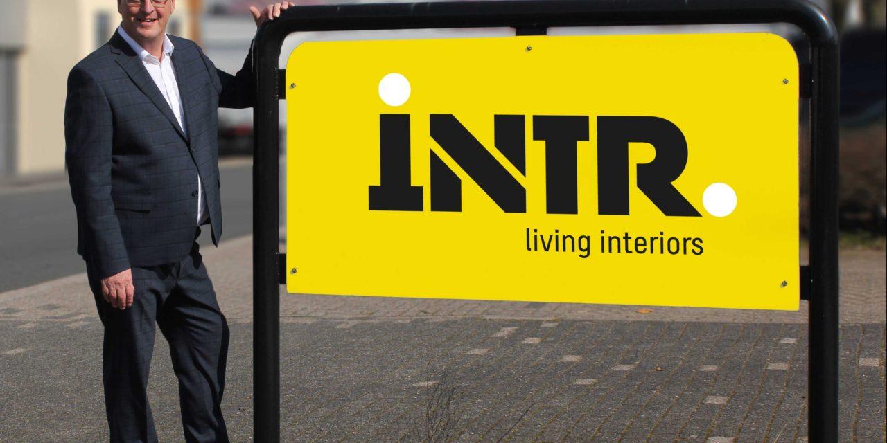INTR Asten gaat dicht