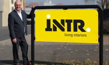 INTR en het corona virus