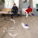 Nieuw: Solcora Silence