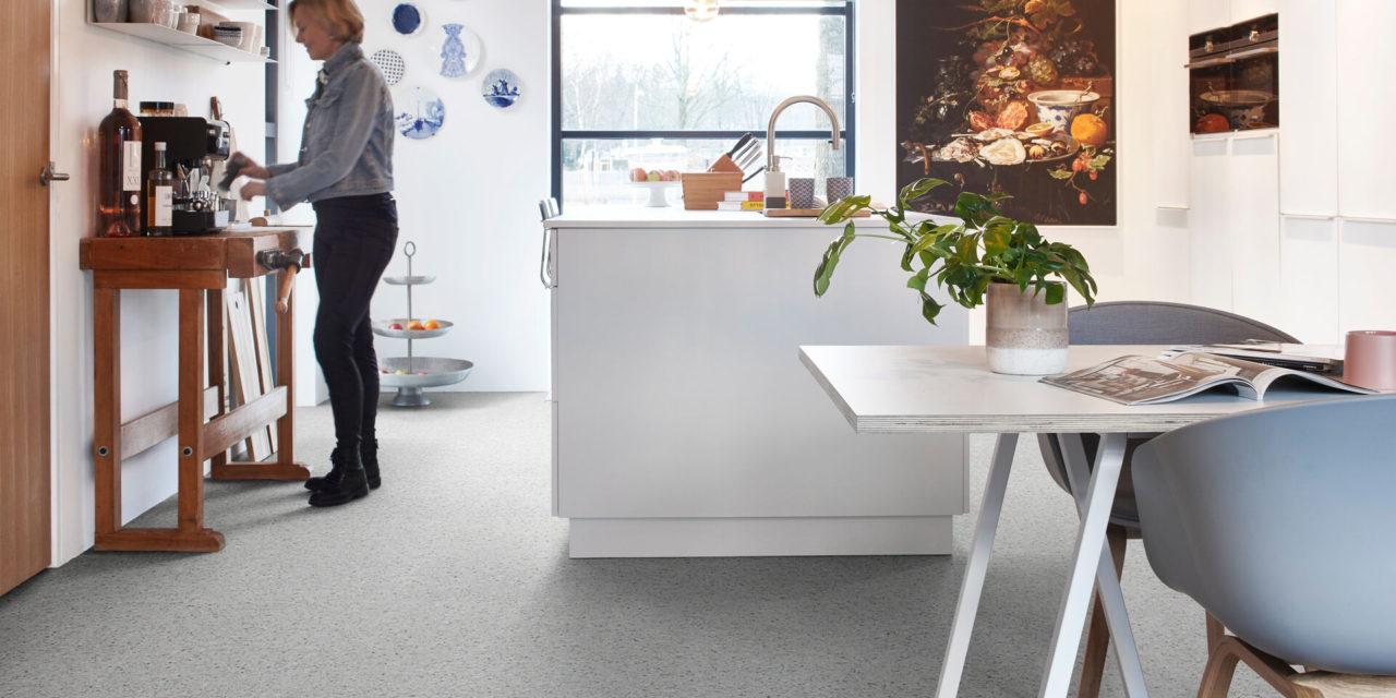 Nieuwe Allura stroken van Forbo Flooring