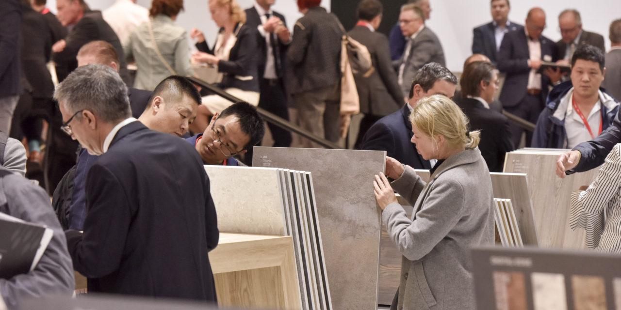 interzum 2021: focus op…vloeren?