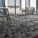 Nieuw: Grey Matter van Balsan bij ME Floors & Fabrics