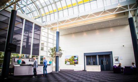 InCoDa nog in overleg met exposanten en bezoekers over januari 2021