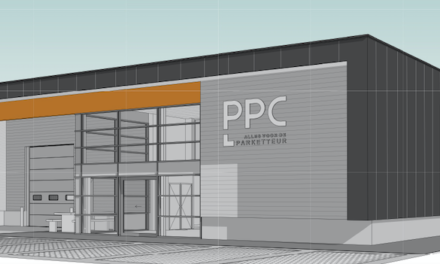 PPC opent in 2021 zesde filiaal