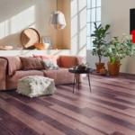 One Ground Design Edition van Parador wint Interior Design prijs