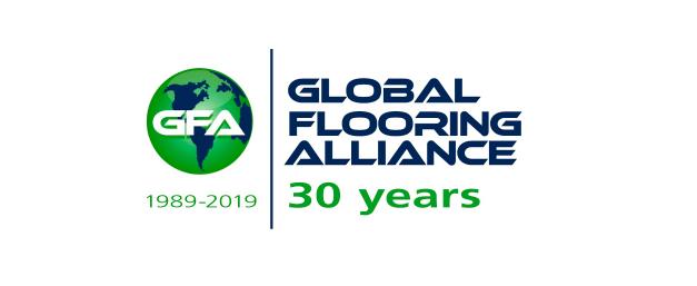 GFA meldt positief 2020 en is optimistisch voor 2021