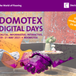 Domotex Digital Days 2021: 'Voorbereidingen zijn in volle gang'