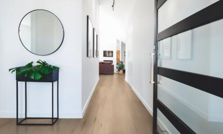 De Comafin Groep investeert in duurzaam vloeren concept
