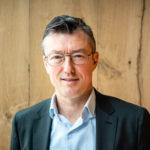 Beaulieu blijft inzetten op innovatie en duurzaamheid