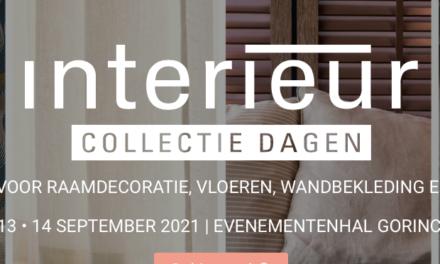 Organisatie: 'Veel belangstelling' voor webinar van Trendz, InCoDa en Vélovak met Harry Bijl van INretail