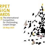 DOMOTEX 2021: Carpet Design Awards nominaties