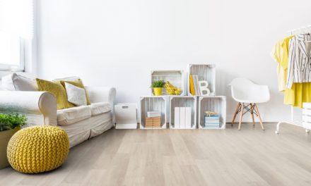 Waarom Wonen Aan Huis-Villa ArenA het merk COREtec verkoopt