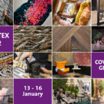 DOMOTEX 2021: Cover New Ground