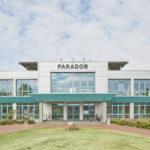 Parador wil tegen 2025 klimaatneutraal produceren in Coesfeld en Güssing